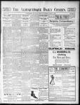 Albuquerque Daily Citizen, 01-04-1898