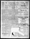 Albuquerque Daily Citizen, 01-01-1898
