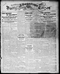 Albuquerque Daily Citizen, 06-30-1903