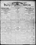 Albuquerque Daily Citizen, 06-29-1903
