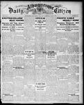Albuquerque Daily Citizen, 06-25-1903