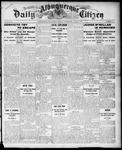 Albuquerque Daily Citizen, 06-22-1903