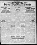 Albuquerque Daily Citizen, 06-19-1903