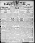 Albuquerque Daily Citizen, 06-18-1903