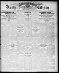 Albuquerque Daily Citizen, 06-15-1903