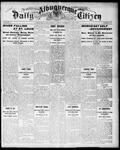 Albuquerque Daily Citizen, 06-09-1903