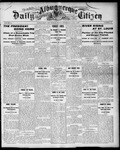Albuquerque Daily Citizen, 06-05-1903