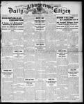 Albuquerque Daily Citizen, 06-03-1903
