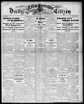 Albuquerque Daily Citizen, 06-01-1903