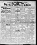 Albuquerque Daily Citizen, 05-28-1903