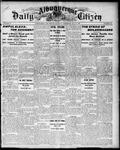 Albuquerque Daily Citizen, 05-23-1903