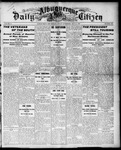 Albuquerque Daily Citizen, 05-22-1903