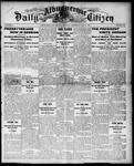 Albuquerque Daily Citizen, 05-21-1903