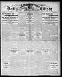 Albuquerque Daily Citizen, 05-20-1903