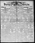 Albuquerque Daily Citizen, 05-18-1903