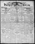 Albuquerque Daily Citizen, 05-16-1903
