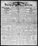 Albuquerque Daily Citizen, 05-14-1903