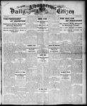 Albuquerque Daily Citizen, 05-07-1903