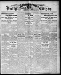 Albuquerque Daily Citizen, 05-06-1903