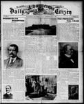 Albuquerque Daily Citizen, 05-05-1903