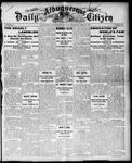 Albuquerque Daily Citizen, 04-30-1903