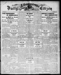 Albuquerque Daily Citizen, 04-27-1903