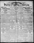 Albuquerque Daily Citizen, 04-18-1903