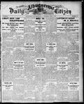 Albuquerque Daily Citizen, 04-17-1903