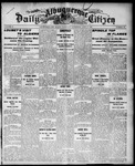 Albuquerque Daily Citizen, 04-15-1903