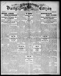 Albuquerque Daily Citizen, 04-13-1903