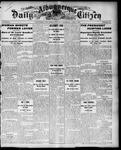 Albuquerque Daily Citizen, 04-09-1903