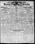 Albuquerque Daily Citizen, 04-08-1903
