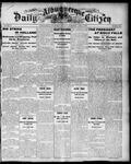 Albuquerque Daily Citizen, 04-06-1903