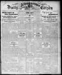 Albuquerque Daily Citizen, 03-31-1903