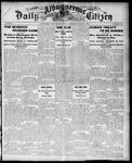 Albuquerque Daily Citizen, 03-30-1903