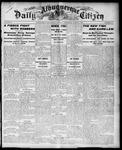 Albuquerque Daily Citizen, 03-28-1903