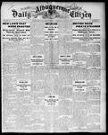 Albuquerque Daily Citizen, 03-23-1903