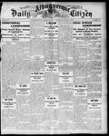 Albuquerque Daily Citizen, 03-21-1903