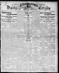 Albuquerque Daily Citizen, 03-14-1903