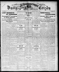 Albuquerque Daily Citizen, 03-04-1903