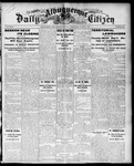 Albuquerque Daily Citizen, 03-03-1903