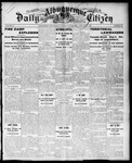 Albuquerque Daily Citizen, 02-28-1903