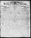 Albuquerque Daily Citizen, 02-27-1903