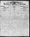 Albuquerque Daily Citizen, 02-26-1903
