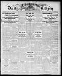 Albuquerque Daily Citizen, 02-24-1903