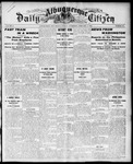 Albuquerque Daily Citizen, 02-23-1903