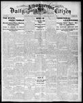 Albuquerque Daily Citizen, 02-21-1903