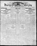 Albuquerque Daily Citizen, 02-20-1903