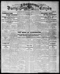 Albuquerque Daily Citizen, 02-16-1903