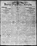 Albuquerque Daily Citizen, 01-28-1903